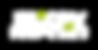 logo micky media