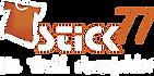 logo-klein-512w.png