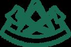 Scholtes_Logo_grün.png