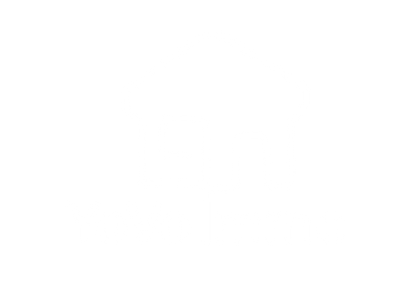 logo yovo immo weiss.png