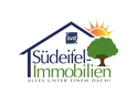 südeifel-immo_logo.png