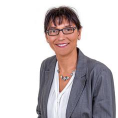 Ilona Kimmlingen