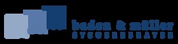 2020 logo b&m horizontal.png