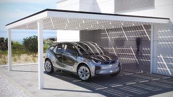 BMW Carport Tespa.jpg