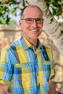 Harald Schmitz
