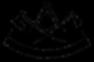 scholtes logo schwarz