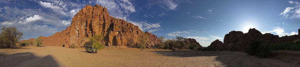 Panoramica canyon ehra.JPG