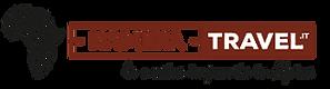 logo_NT.png