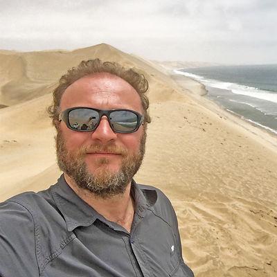 In Namibia con Ema foto copia.jpg
