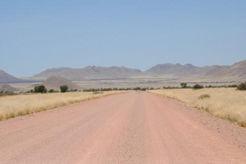 936_namibia_152.jpg