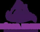 Kupaa_Kauai_2_color_logo.png
