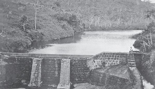 Historic Stone Dam.JPG