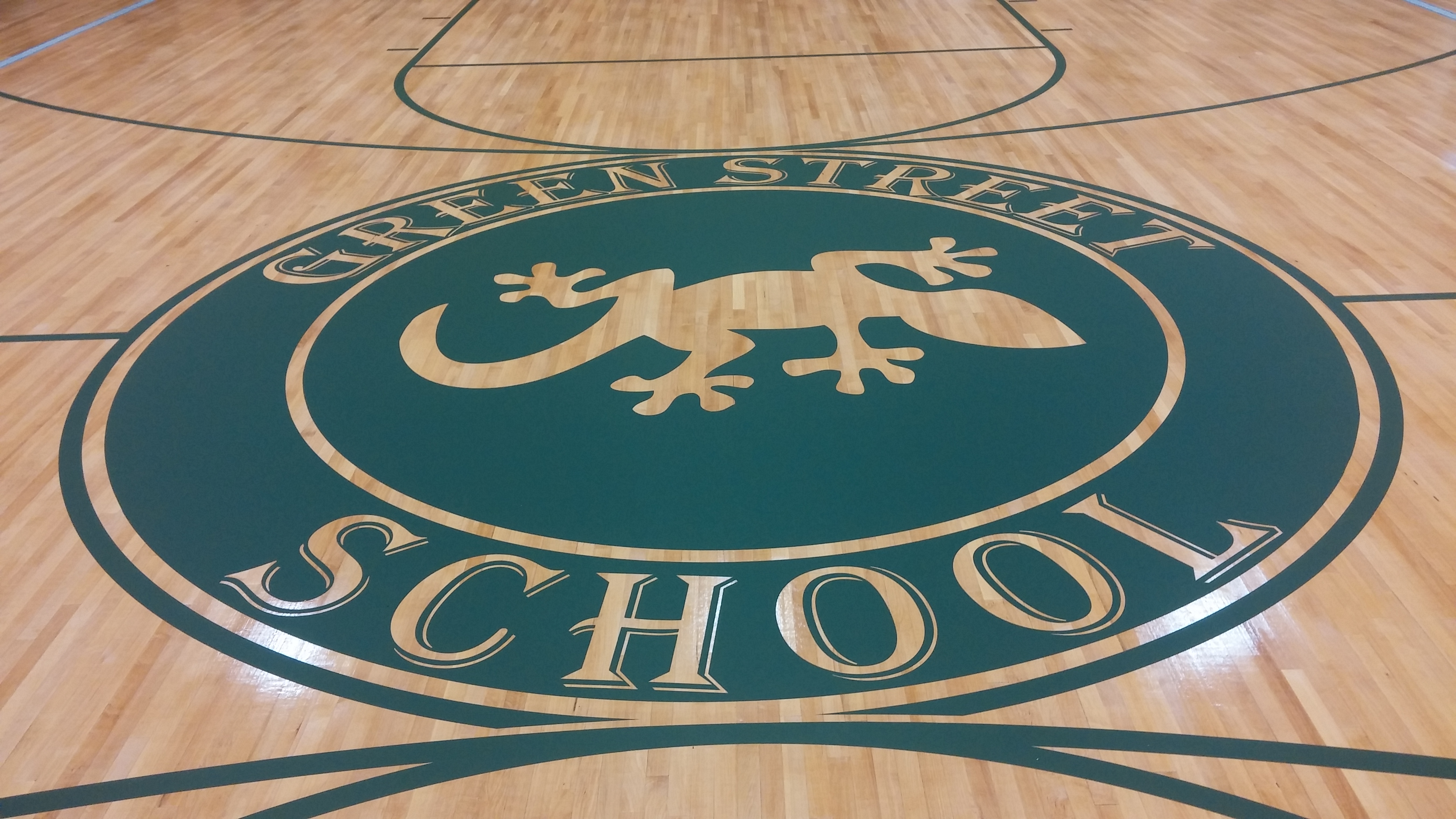 Logo - Green Street School - Brattleboro VT.JPG
