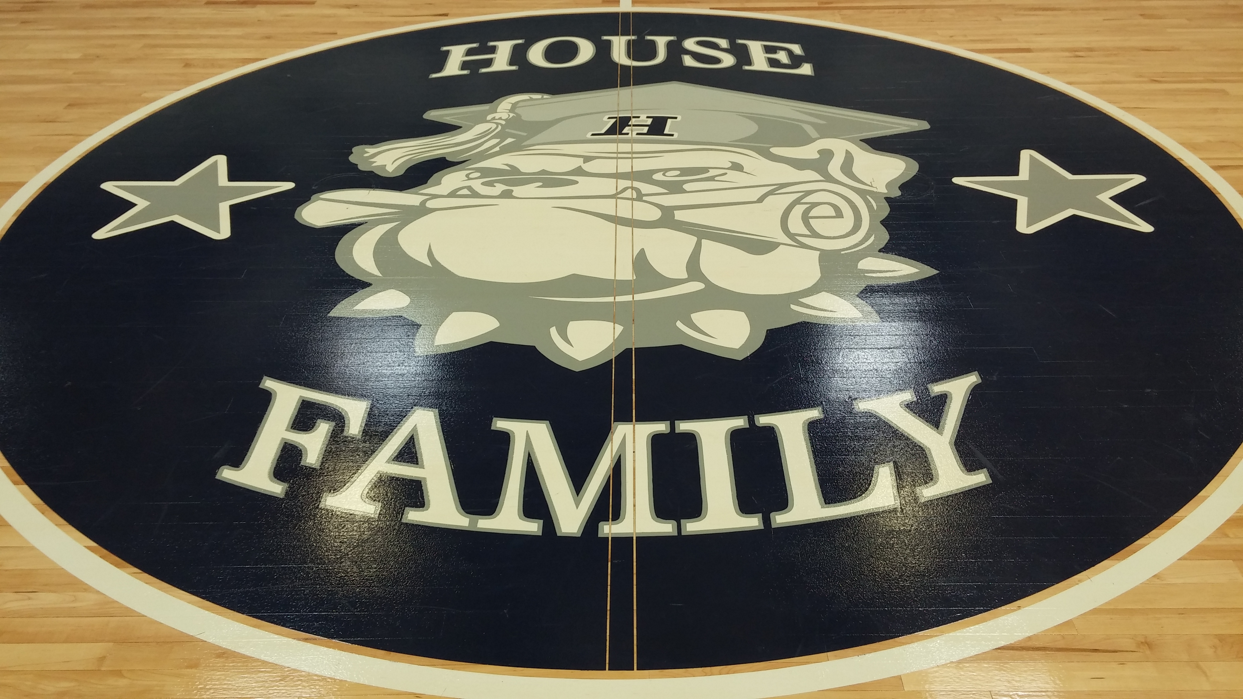 Logo - House Family Bull Dog.JPG
