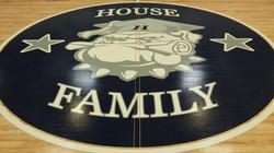 Logo - House Family Bull Dog.JPG