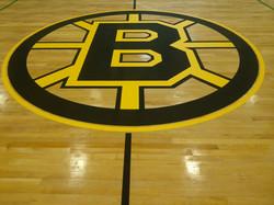 Logo - Boston Bruins.JPG