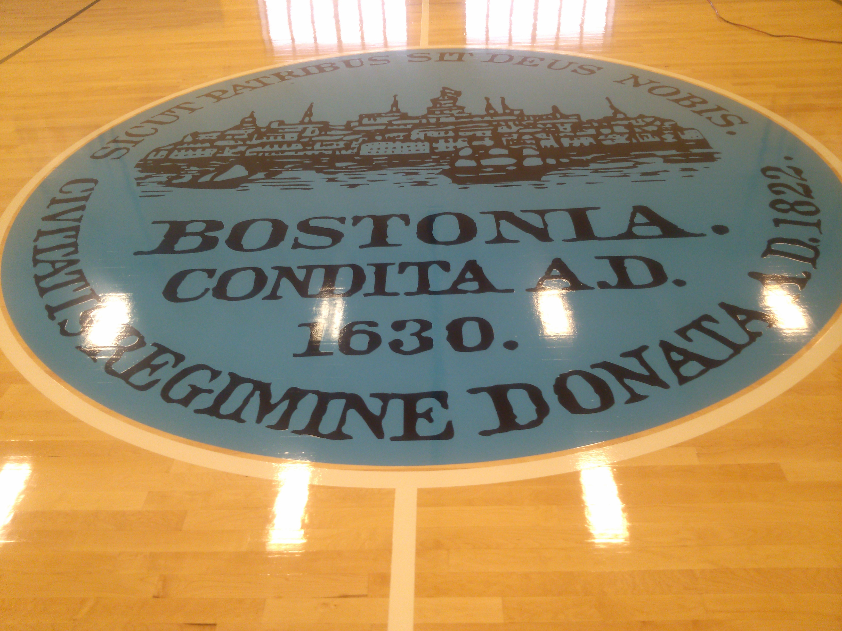 Logo - Boston Seal.JPG