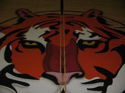 Logo - Tiger.JPG
