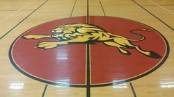 Center Circle - Eastern Nazarene College - Quincy MA.JPG