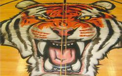 Logo - Tiger Growl.JPG