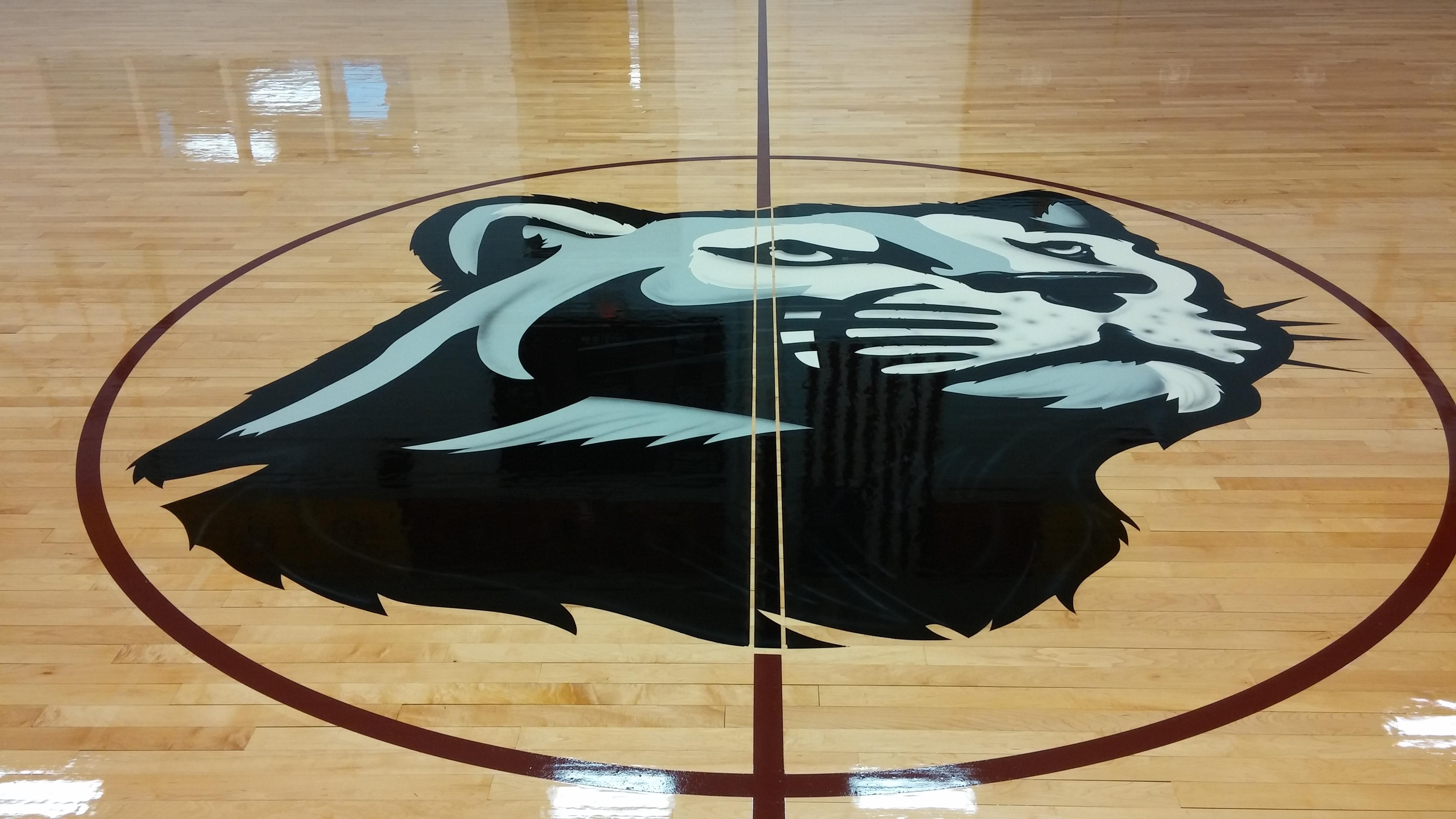 Logo - Panther.JPG