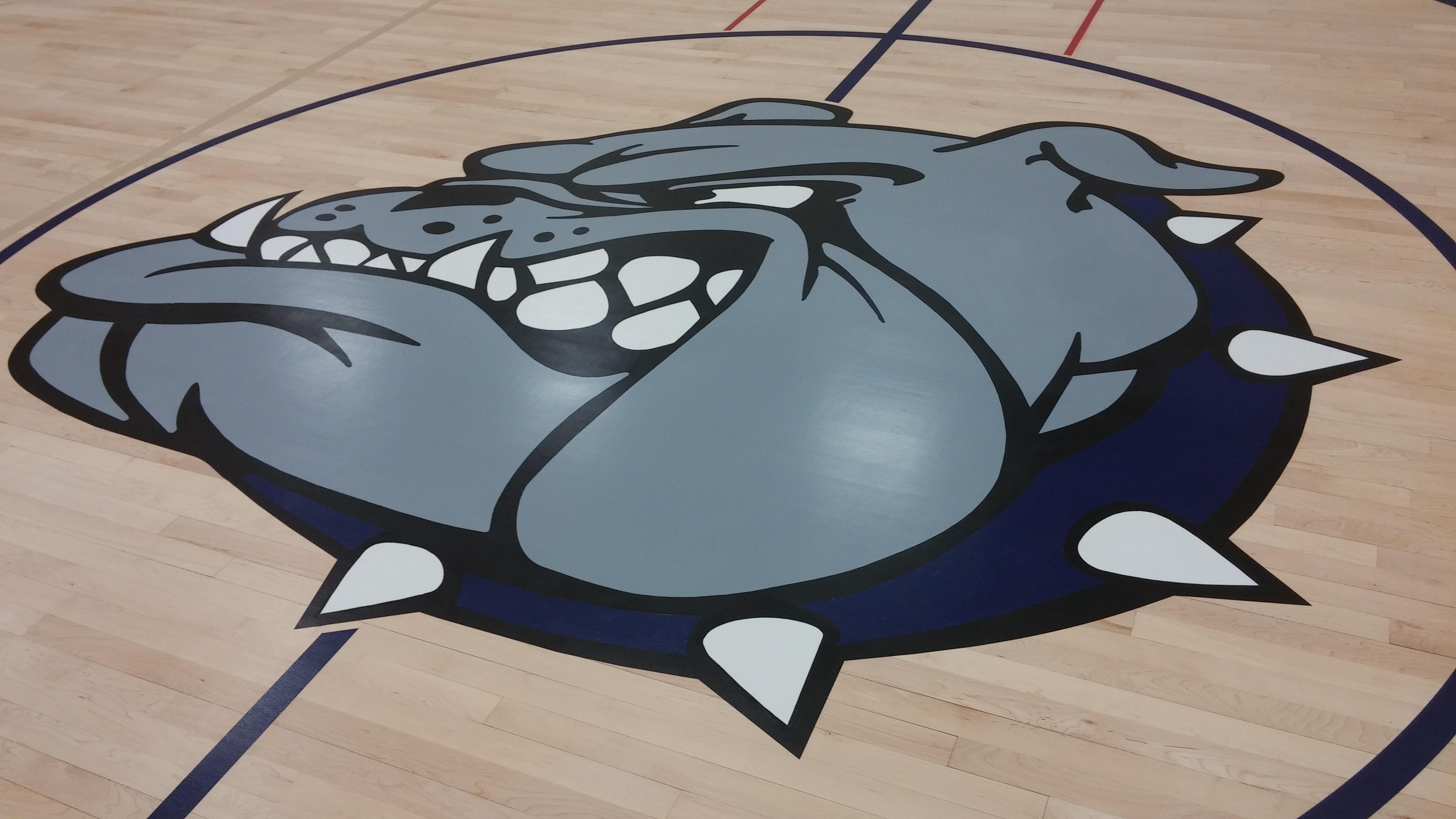 Logo - Bulldog.JPG