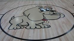 Logo - Bulldog Puppy.JPG