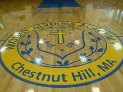 Logo - Mt Alvernia Academy - Chestnut Hill MA.JPG