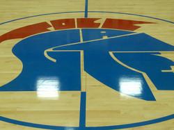 Logo - Titan - Tollgate High School - Warwick RI.JPG