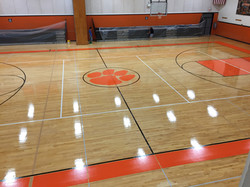 Gardiner Area High School - Gardiner ME.JPG