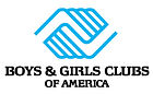Boys_Girls_Clubs_America_Logo.jpg