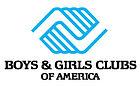 Boys_Girls_Clubs_America_Logo.jpg