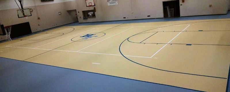 Synthetic Floor - Danbury CT_edited.jpg