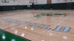 Mansfield High School - Mansfield MA.JPG
