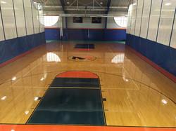 Milton Academy - Milton MA.JPG