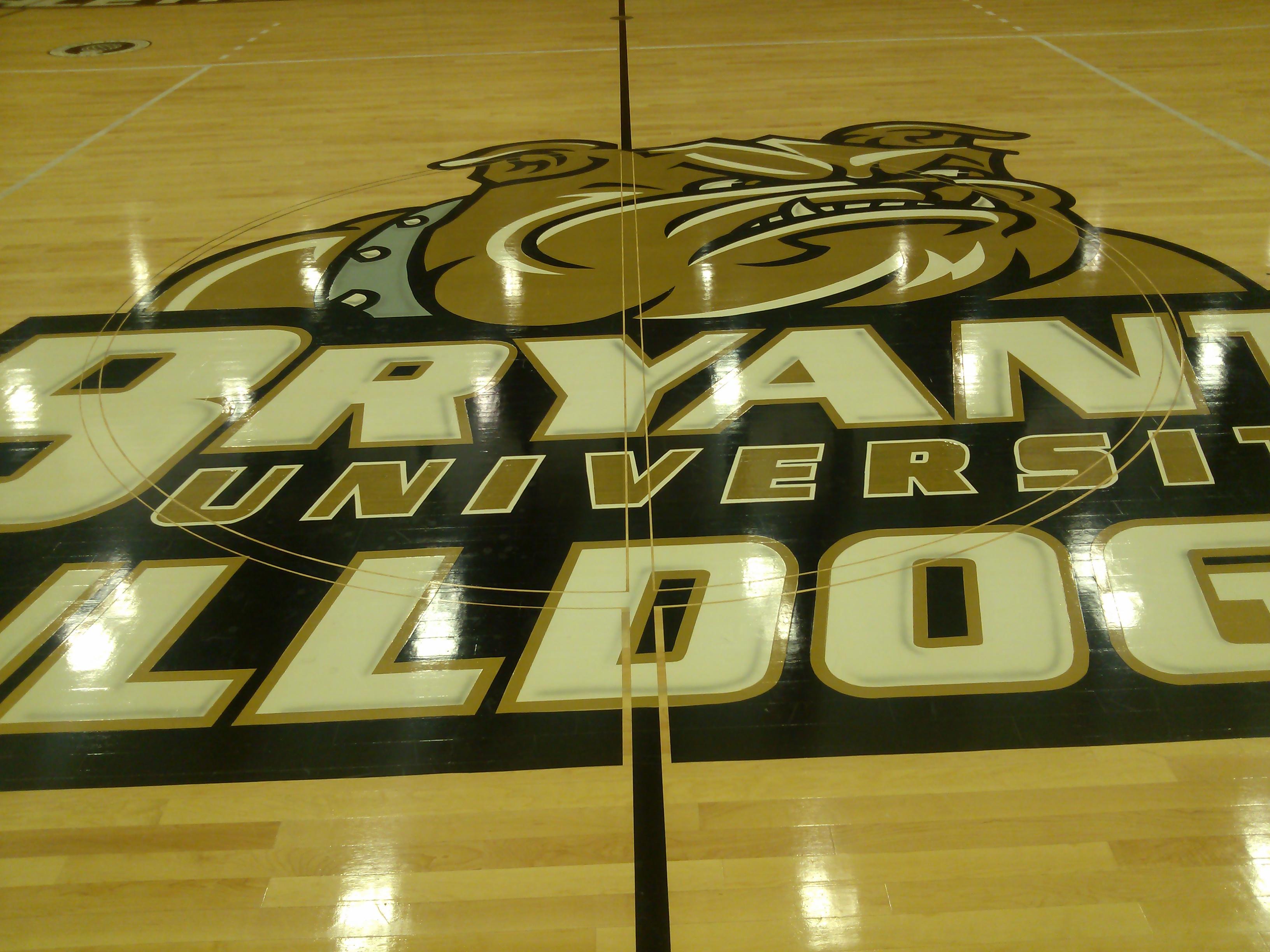 Logo - Bulldog - Bryant University - Smithfield RI.JPG