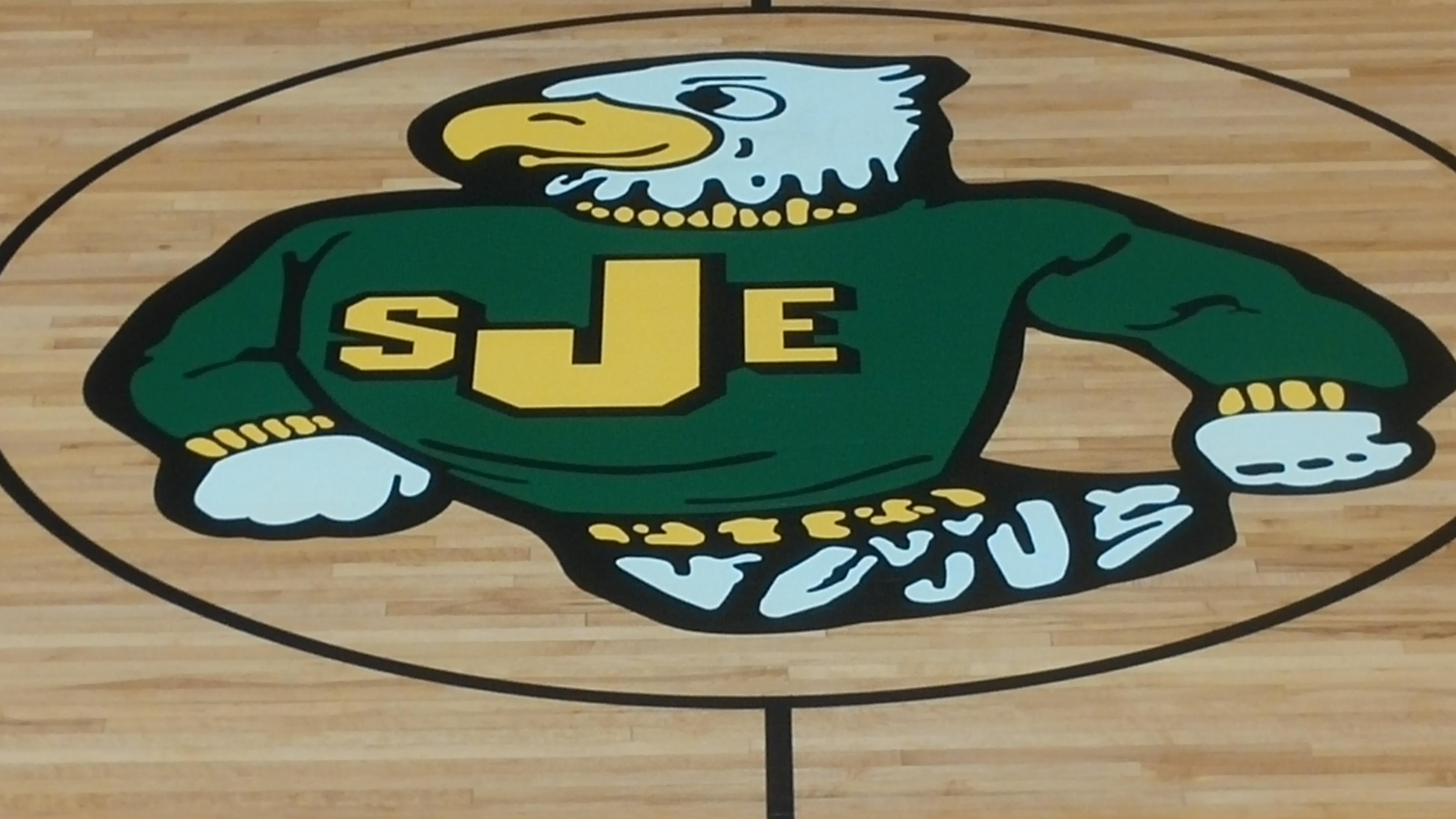 Logo - Eagle.JPG