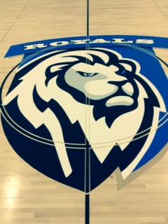 Logo - Panther - Plainfield Public Schools - Plainfield CT.JPG
