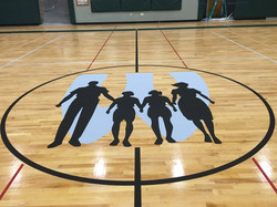 Logo - Wiscasset Recreation Center - Wiacasset ME.JPG