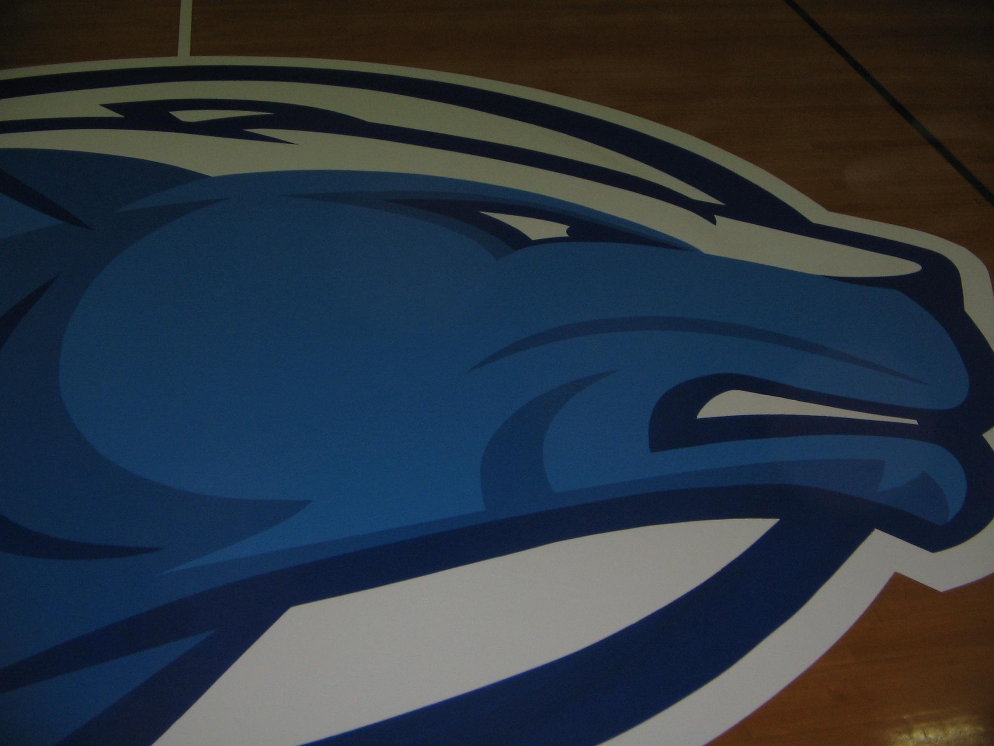 Logo - Lyon - Wheaton College - Norton MA.JPG