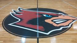 Logo - Cardinal.JPG