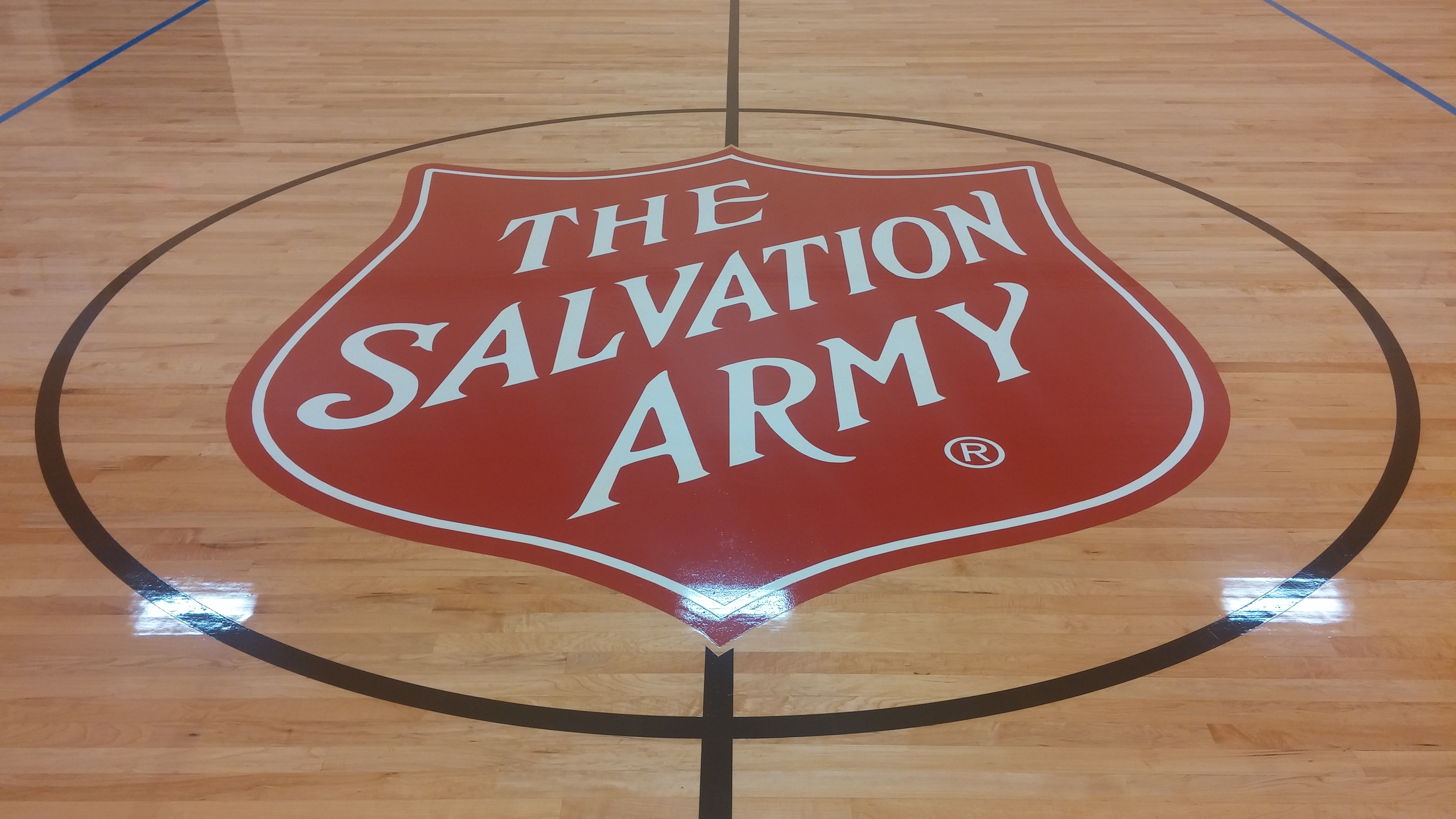 Logo - Salvation Army.JPG