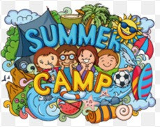 You can get PVIS Summer Camp Information