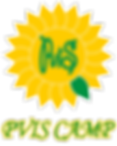 PVinternationalschool open house