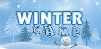 2017-winter-camp-handbook-20170814-1.jpg