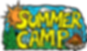 Summer-camp (1).png