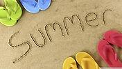 summer_8-wallpaper-1920x1080.jpg