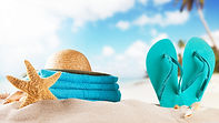summer_beach_background-wallpaper-5120x2