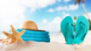 summer_beach_background-wallpaper-5120x2
