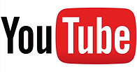 youtube-logo-png.png